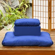 Meditation New Meditation Zabuton