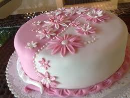 buttercreme zuckerguss rezept dekorieren cake decorating