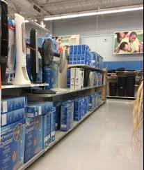 Potty Chairs At Walmart by Find Out What Is New At Your Grants Walmart Supercenter 1000