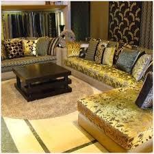 canape cuir luxe italien canape cuir luxe italien bonne qualité salon marocain moderne