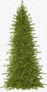 Picea Rubens Balsam Hill Artificial Christmas Tree Fir