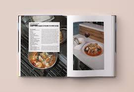 cuisine du monde marabout marabout los angeles minsk studio