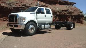 Medium Duty Archives - Tate's Trucks Center 2017 Ford F650xlt Extended Cab 22 Feet Jerrdan Shark Bed Rollback 2012 Ford F650 To Be Only Mediumduty Truck With Gas V10 Power 1958 Medium Duty Trucks F500 F600 1 12 2 Ton Sales 1999 F450 Tpi Built Tough F350 Flatbed F750 Plugin Hybrid Work Truck Not Your Little Leaf Sonny Hoods For All Makes Models Of Heavy 3cpjf Builds New In Tucks And Trailers At Amicantruckbuyer 2018 Sd Straight Frame Pickup Fordca Unique Super Wikiwand Cars