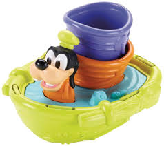 Mickey Mouse Clubhouse Toddler Bed by Fisher Price Disney Mickey Mouse Clubhouse Silly Cruiser Goofy