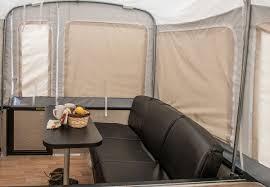 Livin Lite Quicksilver Tc1 Soft Side Truck Tent Camper.2015 Livin ...