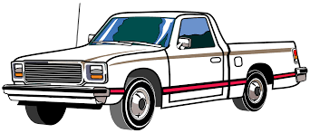 Retro Pickup Truck PNG Clipart - Download Free Images In PNG Draw A Pickup Truck Step By Drawing Sheets Sketching 1979 Chevrolet C10 Scottsdale Pronk Graphics 1956 Ford F100 Wall Graphic Decal Sticker 4ft Long Vintage Truck Clipart Clipground Micahdoodlescom Ig _micahdoodles_ Youtube Micahdoodles Watch Cartoon Free Download Clip Art On Pin 1958 Tin Metal Sign Chevy 350 V8 Illustration Of Funny Pick Up Or Car Vehicle Comic Displaying Pickup Clipartmonk Images Old Red Stock Vector Cadeposit Drawings Trucks How To A 1 Cakepins