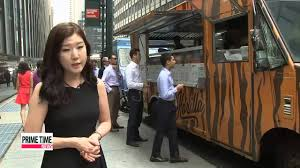 KORILLA Food Truck Tantalizing Taste Buds In New York 코릴라 푸드 ... April 21th New Food Truck Radar The Wandering Sheppard Art Of Street Eating In York City Captured Photos Dec 1922 2011 Crisp Gorilla Cheese Big Ds This May Be The Best Beef At Any Korean Bbq In Seoul Tasty El Paso Trucks Roaming Hunger How Great Was Hells Kitchen Gourmet Bazaar Secrets 10 Things Dont Want You To Know Jimmy Meatballss Ball With Fries Tampa Bay Having Lunch At My Desk Good Eats Quick And Cheap Usually