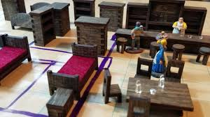 3d Dungeon Tiles Kickstarter by Dnd5e D U0026d Dnd Dungeons U0026 Dragons Dungeons U0026dragons Kickstarter