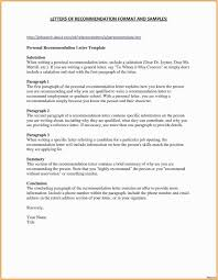 10+ Apa Reference Page Template | Far-wake Mla Format Everything You Need To Know Here Resume Reference Page Template Teplates For Every Day Letter Of Recommendation Samples 1213 Sample Ference Pages Resume Cazuelasphillycom Writing Persuasive Essays High School Format New Help With Rumes Awesome Example Cover Letter Samples Check 5 Free Templates In Pdf Word 18 Job Ferences Page References Sample With Amp