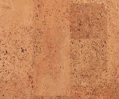 luxurious decoration cork wall tiles home depot design qep sq ft