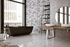 small bathroom designs 14 best small bathroom ideas