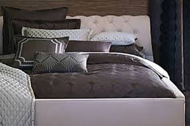 candice olson bedding set from dillard s evansville in auctions