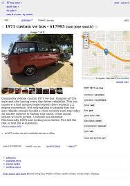 100 Craigslist San Francisco Bay Area Cars And Trucks