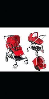 carrefour siege auto tex chaise haute tex baby carrefour articles with chaise haute