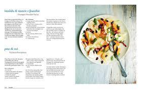 gennaros passione die klassische italienische küche