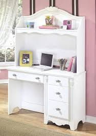 dressers ashley kira dresser and mirror ashley furniture dresser