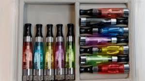 cigarette electronique en bureau de tabac photo fra che de cigarette electronique bureau tabac lectronique