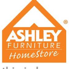 ashley homestore 38 photos 239 reviews furniture stores