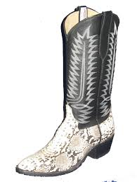 Cowtown Boots | Premium Cowboy & Cowgirl Boots Best 25 Snow In Arizona Ideas On Pinterest Cotton Plant Boots Promo Code Asos Ned1322s Soup Red Wing Shoes Work Ctown Premium Cowboy Cowgirl Home Page Ski Pro Snowboard Durango Youth Snake Print Western Boot Barn Wss Shoe Stores 1036 E Southern Ave Mesa Az Phone Number The Paseo Apache Junction Ariat Mens Roughstock Heritage Millers Surplus