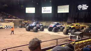 Monster Truck XL Tour In Green Bay 2015 - YouTube Pin By Joseph Opahle On Bigfoot The 1st Monster Truck Pinterest Themonsterblogcom We Know Monster Trucks Paramore Jam Headline Tuesday Tickets On Sale Traxxas To Rumble Into Rabobank Arena Winter 2018 Bigfoot 4x4 Inc Truck Racing Team Madness A Look At Fan Deaths Spectator Injuries And Have You Picked Up Your Tickets For Alliant Energy Center Nationals In Sioux City Ia Hlight Reel Youtube Speed Talk 1360 In St Cloud 754 Jpg Stock Photos Images Alamy Tour Comes Los Angeles This Spring Axs