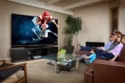 mitsubishi wd73642 73 inch 3d dlp home cinema hdtv