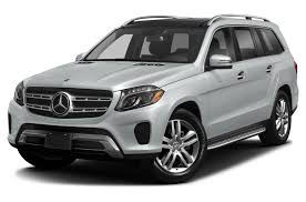 Cars For Sale At Mercedes-Benz Of Northwest Arkansas In Bentonville ...