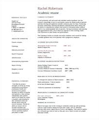 Resume: Global College Search Associates Essay Assistance ... 12 Application Letters For Scholarship Business Letter Arstic Cv Template And Writing Guidelines Livecareer Example Resumeor High School Students College Resume Student Complete Guide 20 Examples How To Write A Beautiful Rhodes Google Docs Pin By Toprumes On Latest Cover Sample Free Korean Rumes Download Scien Templates