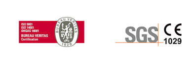 logo bureau veritas certification certifications eip en