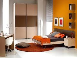 Low Budget Bedroom Designs Inexpensive Kids Decorating Ideas Small Interior