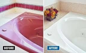 Bathtub Refinishing Training In Canada by Start A Miracle Method Surface Refinishing Franchise Miracle