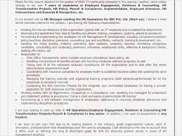 Resume Sample Hr Manager New Warehouse Management Resume Sample ... Entry Level Resume Example Accounting Sample Hremplate Human 21 Best Hr Templates For Freshers Experienced Wisestep Ultimate Guide To Writing Your Rources Cv Hr One Page Resume Examples Yahoo Image Search Results Resume Mace Pepper Gun Personal Security Mplates Mba Hr Experience Marketing Refrencemat Manager Rumes Download Format New Warehouse Management 200 How Email Wwwautoalbuminfo Junior Samples Velvet Jobs Sample Objectives Xxooco Sap Koranstickenco