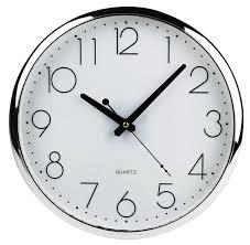 montre moderne et collection pendule murale moderne collection avec montre murale horloge