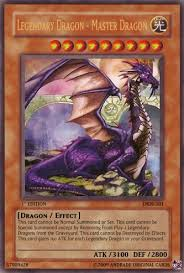 Yugioh Structure Deck List Wiki by Image Legendary Dragon Master Dragon Png Yu Gi Oh Card Maker