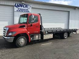 New 2018 Hino 258ALP CONVENTIONAL N/A In Waterford #21080W | Lynch ... Western Truck Center Offering New Used Trucks Services Parts It Company Logo Design For Joen Oy By Sujit Banerjee Wrecker And Tow Sales At Lynch Youtube Rush Hosts Grand Opening Today Southern Idaho 2018 Hino 258alp Cventional Na In Waterford 21080w Location Ken Louisville Palmer Kentucky Hallam Bayswater Centres Cmv Group Premium Llc East Texas Home Facebook Welcome To I70