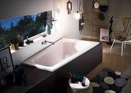 große badewanne für entspanntes baden bilder infos hier