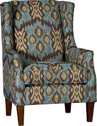 100 Dora High Chair 8840F40