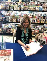 """Barnes & Noble Palm Desert, Ca """"Lady In The Window"""" Event & LIVE ... Bn Santee Bnsantee Twitter Events Maryann Ridini Spencer Centrally Located Luxurious Palm Desert Ho Vrbo Fun Interview With Iheart Radio Show Talk Host Marianne Barnes And Noble Store California Usa Stock Photo On Dont Miss Bishop Charles Shannon At Westfield Seritage Patricksmercys Most Teresting Flickr Photos Picssr Online Bookstore Books Nook Ebooks Music Movies Toys A Shoppers Paradise"""