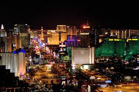 Halloween City Las Vegas Nv by Treatment Programs For Gambling Addicts Are Being Hidden In Las Vegas