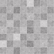 Beautiful Seamless Bathroom Tile Texture Linoleum