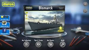 Johnny Horton Sink The Bismarck Year by Monzo All In One Bismarck Battleship Expert Mode Time Lapse X3