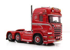 100 Mercedes Benz Truck Models WSI SHOWTRUCK Ts Pinterest S Scale Models And Scale