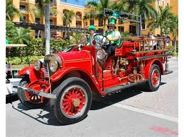 1925 Stutz Model K Firetruck For Sale   ClassicCars.com   CC-970488 1922 Model Tt Fire Truck For Sale Weis Safety Fantastic Antiques Trucks Ideas Classic Cars Boiq Old For I Went To The Most Wonderful Yard Flickr Vintage From The Seventies On Machines4u Baby Shower 12x18 Fireman Firetruck Frahm 50s Retro Puppy Dog Hubley Ahrens Fox Cast Iron Engine Large 11 Sale Diecast Toy Bangshiftcom 1953 Chevy 6400 Antique And Older Apparatus 1928 Ahrensfox Ns4 Hemmings Motor News Emmajs Playmobil 1927 Foxns4 Firetruck Buy Hyman Ltd