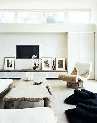 Earthy Home Decor Ideas Diy