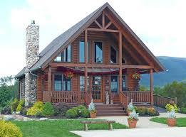 Modular Log Homes Arkansas Prefab Texas Timber Frame Kit Addison