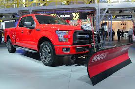 Image Result For Pickup Trucks Snow Plowing Pics |