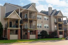 100 Forest House Apartments Crowne 1275 49th Ave Court East Moline