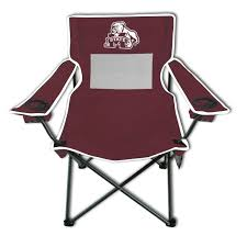 Sports & Outdoors Houston Texans Logo T2 Quad Folding Chair ... Logo Collegiate Folding Quad Chair With Carry Bag Tennessee Volunteers Ebay Carrying Bar Critter Control Fniture Design Concept Stock Vector Details About Brands Jacksonville Camping Nfl Denver Broncos Elite Mesh Back And Carrot One Size Ncaa Outdoor Toddler Products In Cooler Large Arb With Air Locker Tom Sachs Is Selling His Chairs For 24 Hours On Instagram Hot Item Customized Foldable Style Beach Lounge Wooden Deck Custom Designed Folding Chairs Your Similar Items Chicago Bulls Red