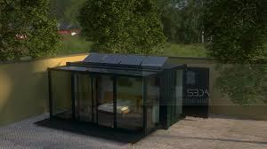 100 Container Homes Design Colorado Colorado Co