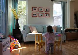 Living Room Playroom Ideas Thumbnail Size Design Play Stuff