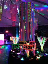 Glow In The Dark Neon Party Ideas + Party Themes For Teenagers ... Beachy Backyard Wedding In Nantucket Featuring The Hub Nicolejochen Intimate At Family Barn Me When A Girl Moves Up To Middle School And Has Lots Of New Friends Parties Ohs Eertainment Dance Party Youtube Photo Set Yo Denton 90s Oldskool Hip Hop At Byob The Dentonite Back Yard Instructional Djs Dj For Backyard Reception Killingworth Ct Real Event Glam Simplifiers 25 Unique Party Lighting Ideas On Pinterest